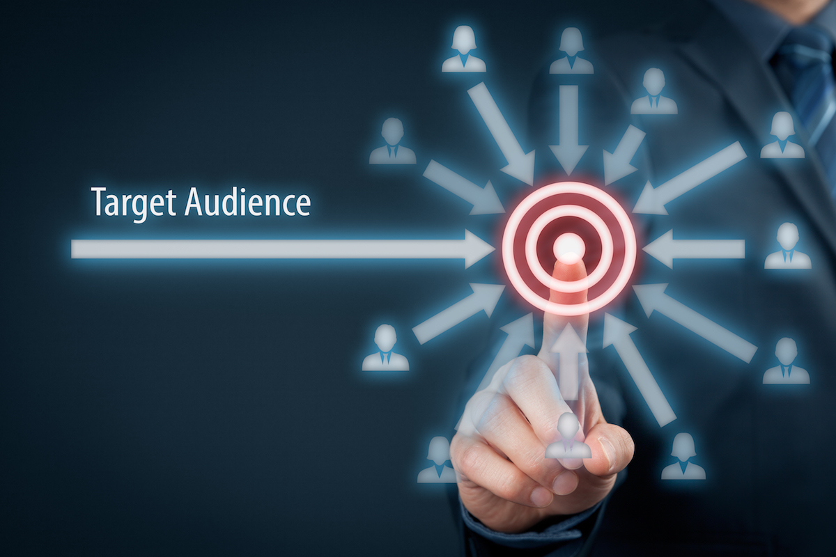 Know Your Audience: Senior Living