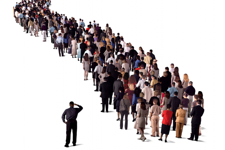 Uncovering Your Prospects' Website Journey: Part 2 Lead Flow