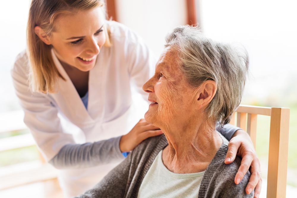 7 Easy Ways to Increase Senior Living Website Conversions