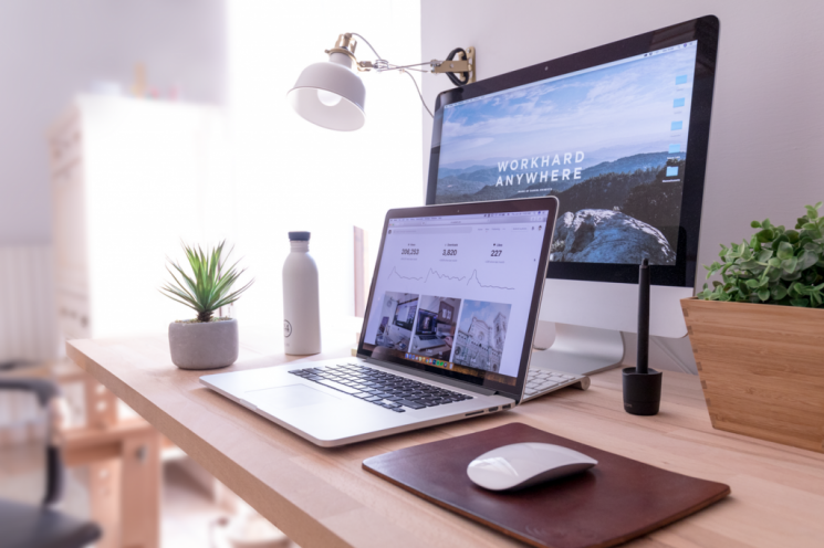 Four Apartment Marketing Trends You Can't Ignore in 2020