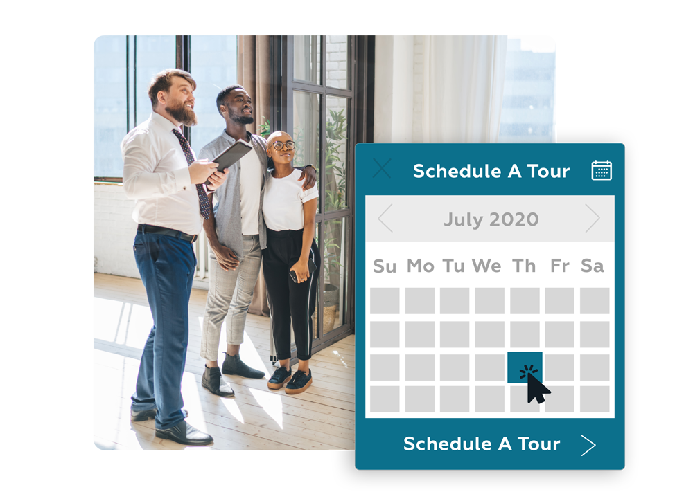 How To Book Tours Without Lifting a Finger